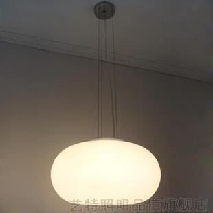 [ Letter ] modern Apple products bedroom, living room chandelier lighting fixtures restaurant 3031/3MP(China (Mainland))