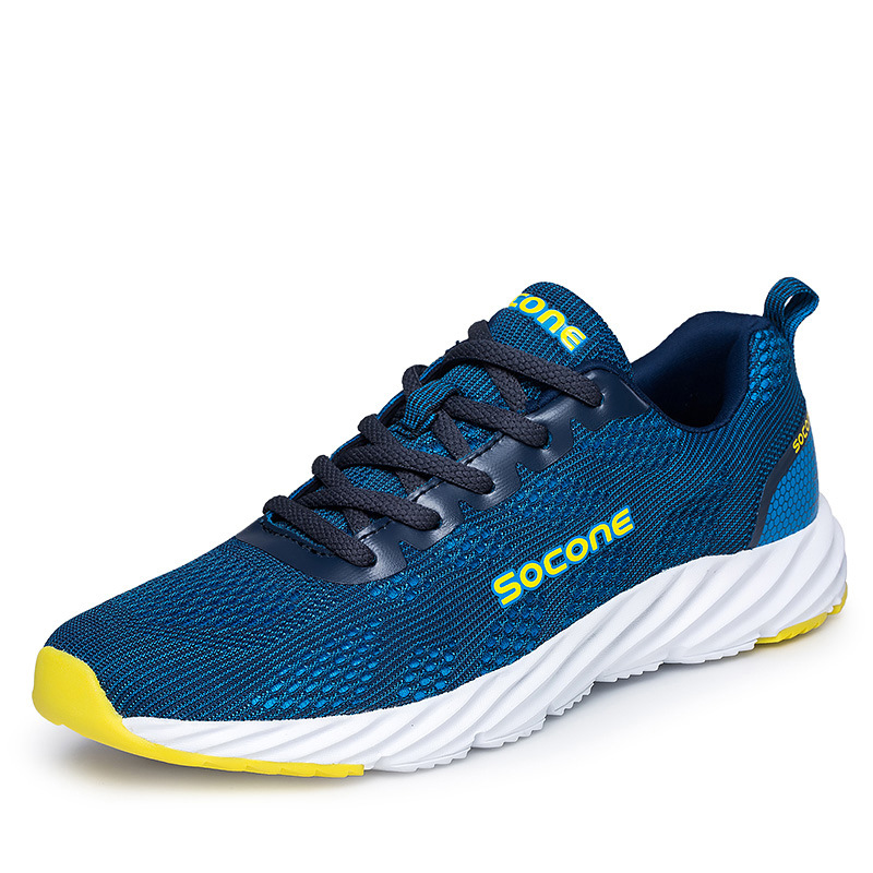 Somix Womens Running Shoes for Mens 2016 Men Sport Sneakers Women Fashion Sneakers Men Breathable Walking Shoes zapatilla mujer