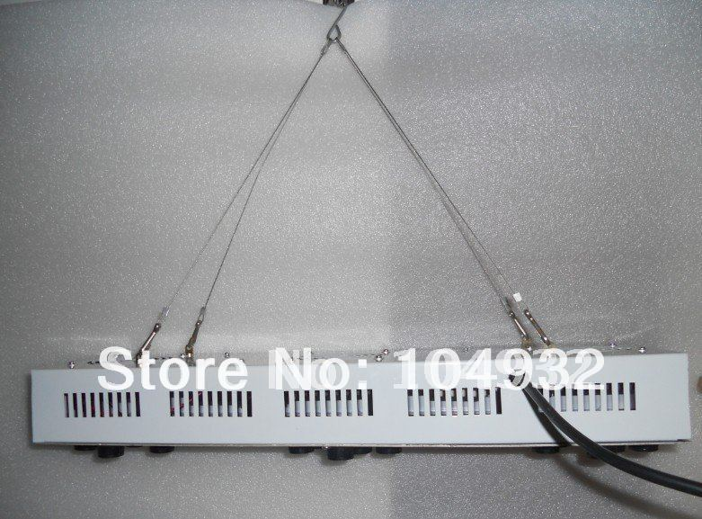 45W CREE xpe led plant grow light<br><br>Aliexpress