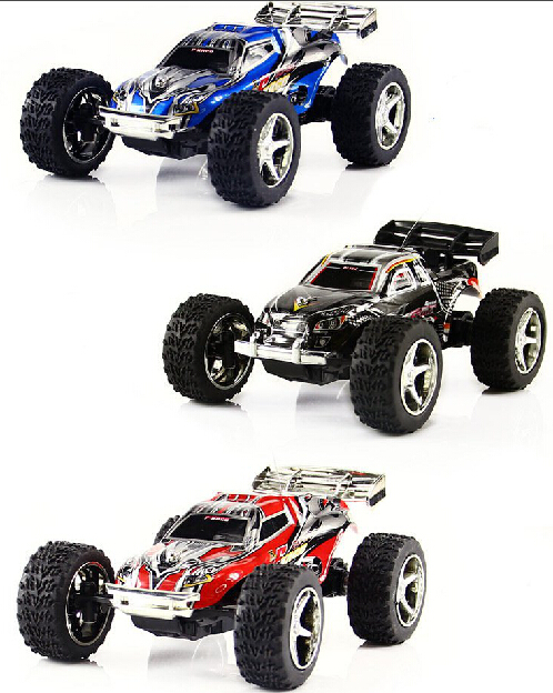 Year 2015 Boy Fashion Gift 1:24 RC Electric Toy Car Charge Variable Speed 5 Scale Voiture Telecommande Remote Control Car coche(China (Mainland))