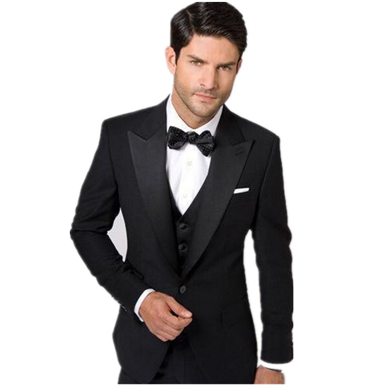 New custom men 39 s formal suits design stylish formal party for Custom suits and shirts