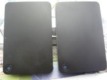 unlock original B932 HUAWEI 3G wireless router(China (Mainland))