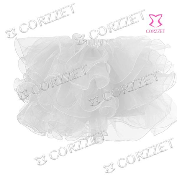 3771-white-1