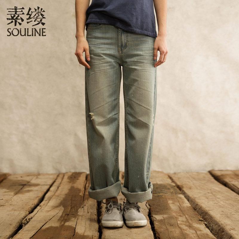 Мода брюки 2015 доставка