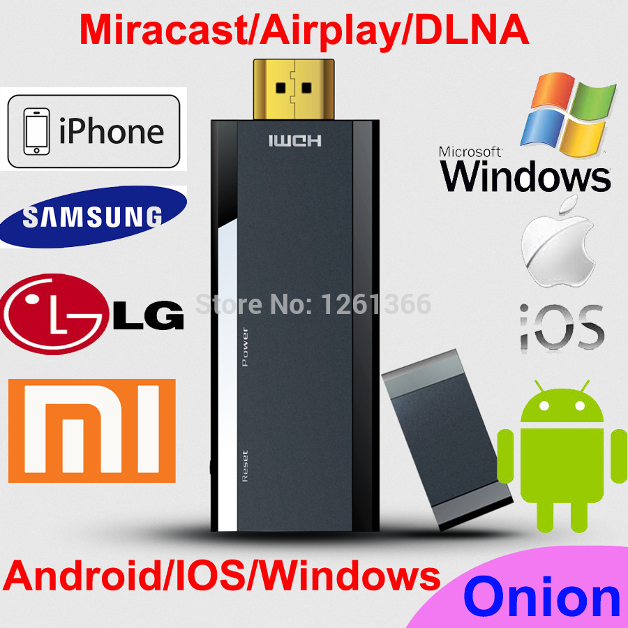 Miracast-Dongle-E6-hdmi-TV-stick-DLNA-Miracast-Airplay ...