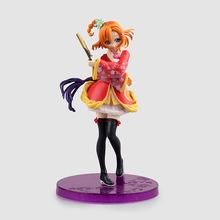 Kousaka heading fruit Anime model assembling model Anime models toys hobbies action toy figures anime games birthday gifts