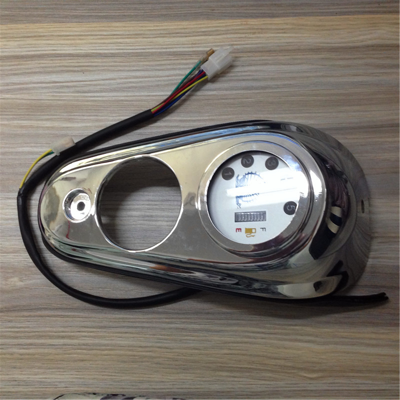 Lifan 150-11 14 storm watch prince motorcycle accessories oil tank car