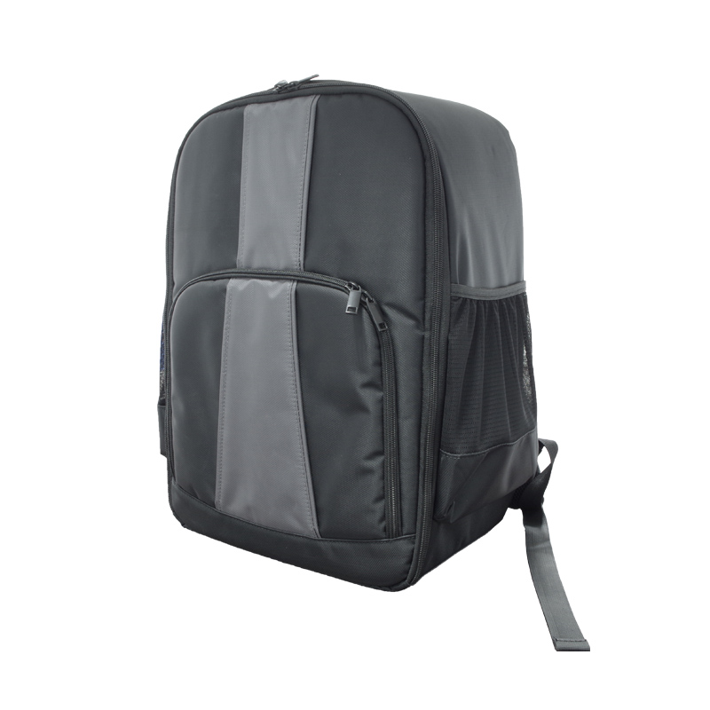DJI Phantom 3 Backpack Nylon Travel Should Bag Fpv Drone Parts Security RC Quadcopter Helicopter Backpack Waterproof Drone Bag<br><br>Aliexpress