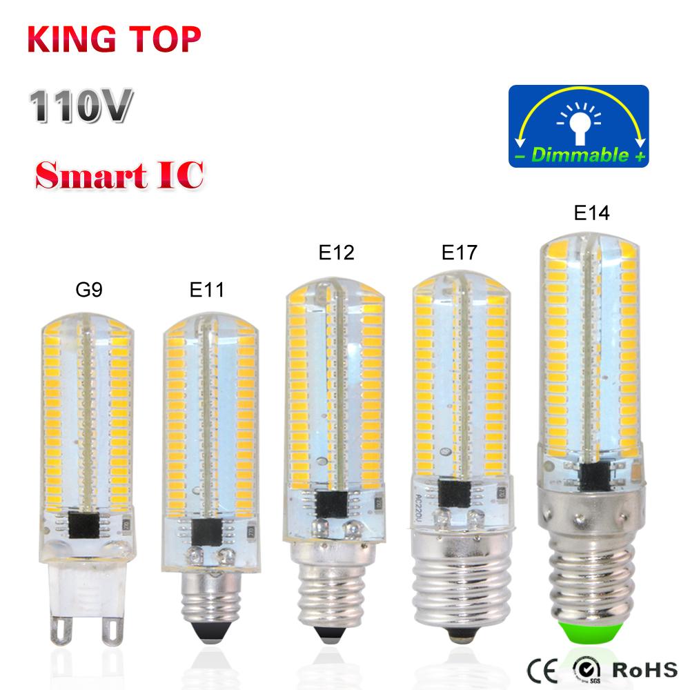 Jd E12 Led: Popular E17 Base Led Bulbs-Buy Cheap E17 Base Led Bulbs