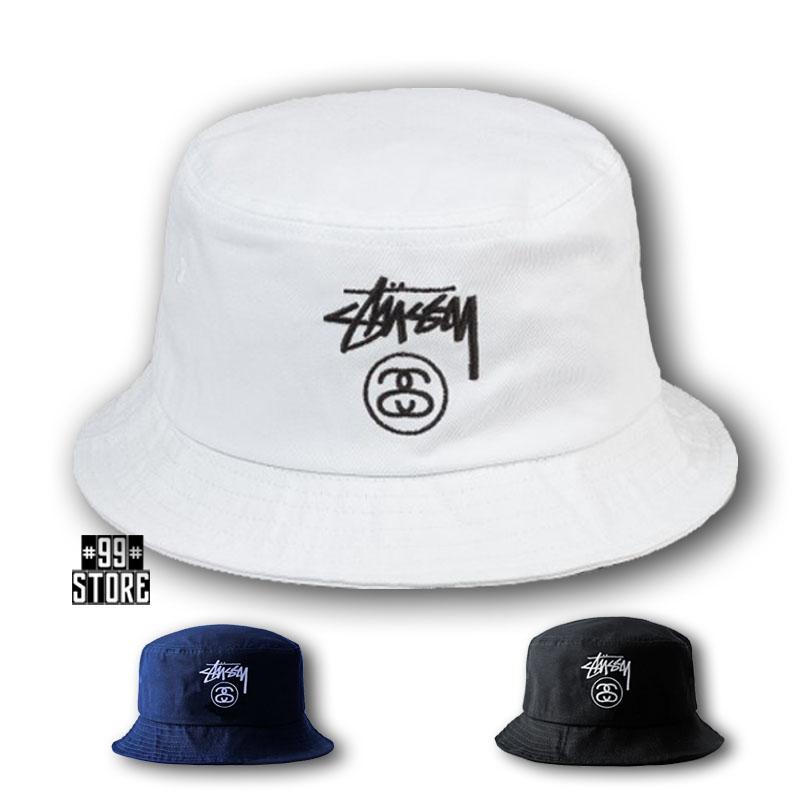 Wolesale New Bucket Hats Outdoor Fishing Hats 100 Cotton Bucket Hat For Men Women Hight Quality