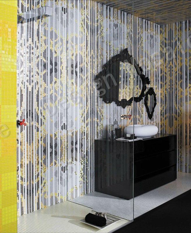 Confronta i prezzi su gold floor tiles   shopping online ...
