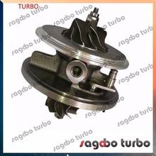 Buy Turbocharger Garrett Turbo Volkswagen Golf IV 1.9 TDI ARL 110Kw Turbocharger Chra Cartridge 721021 03G253016R 038253016G for $97.00 in AliExpress store