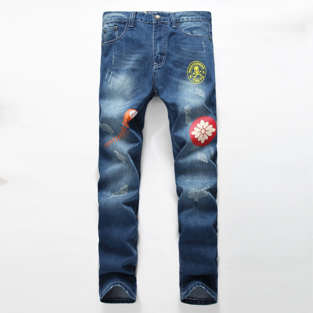High Quality Quality Jeans-Buy Cheap Quality Jeans lots from High