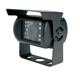 Car Rear View Reverse Bus Camera For Truck Van Trailer Buses Night Vision(China (Mainland))