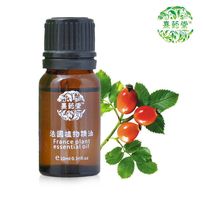 slimming Emperorship stovepipe powerful stovepipe essential oil thin leg thin waist slimming weight loss face-lift massage(China (Mainland))