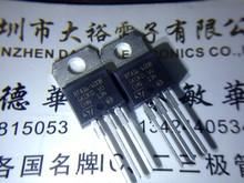 BTA16-600B ST triac dip TO-220 16A/600V original authentic--DYDZ2 - Sunshine co.,LTD store