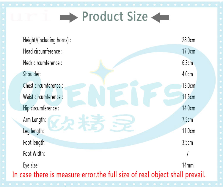 product_12
