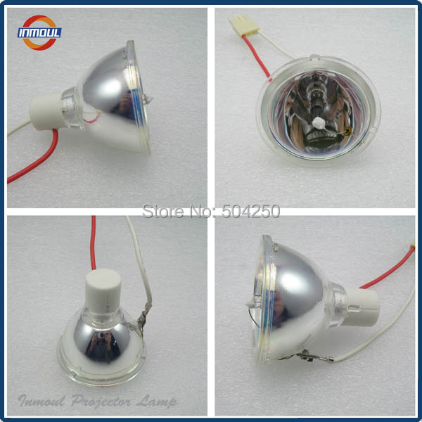 Wholesale Compatible Bare Bulb for PHOENIX SHP107 Projector Lamp Bulb(China (Mainland))
