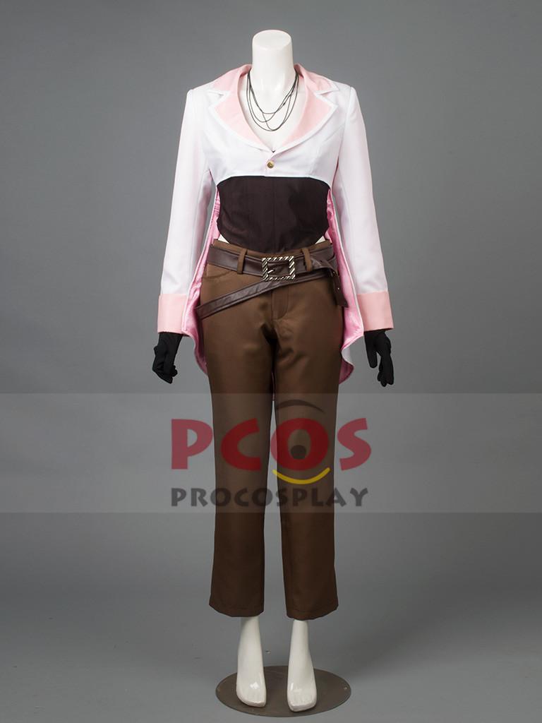 (ProCosplay) RWBY Neopolitan Neo Cosplay Costume mp002260Одежда и ак�е��уары<br><br><br>Aliexpress