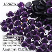 FRB07 Amethyst