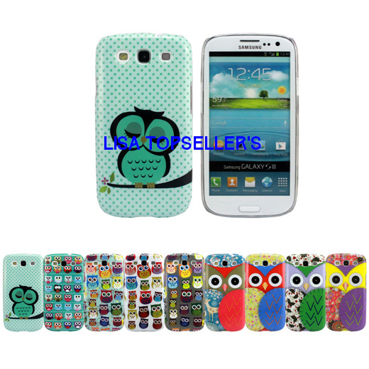 Чехол для для мобильных телефонов OEM SamSung S3 SIII SamSung I9300 S 3 9300 case for Samsung Galaxy S3 I9300 чехол для для мобильных телефонов for samsung galaxy s3 i9300 samsung galaxy s3 i9300 siii for samsung galaxy s3 i9300