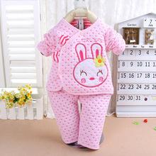 girl clothes stores babywearing childrens footed pajamas kids pj  baby sloth in pyjamas pyjamas for girls uk baby clothes(China (Mainland))