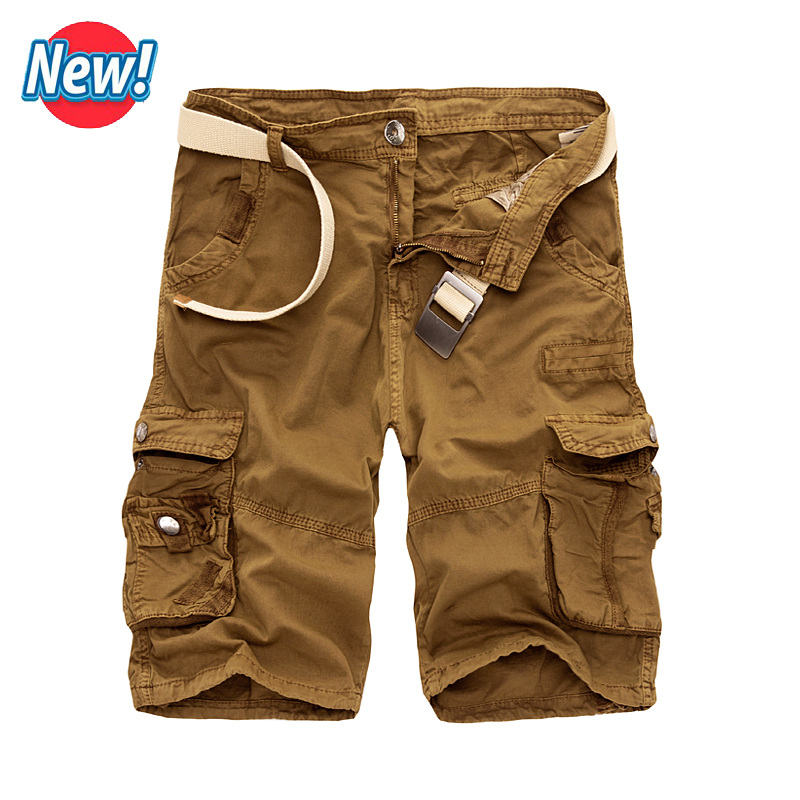 Shop eBay for great deals on Men's Casual Shorts. You'll find new or used products in Men's Casual Shorts on eBay. Free shipping on selected items.