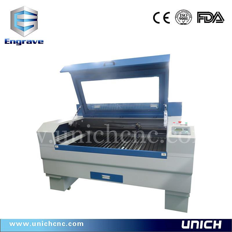 cheap die cut machine