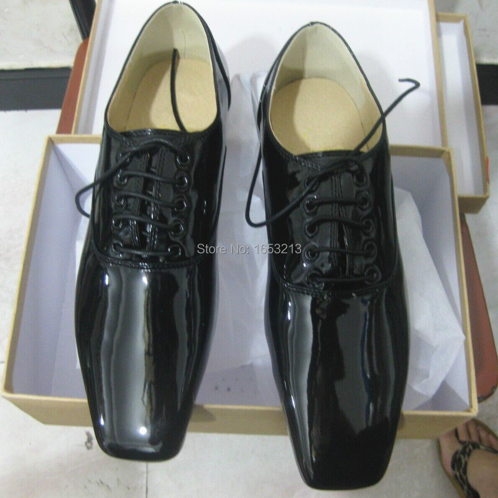 Popular Mens Red Bottom Dress Shoes-Buy Cheap Mens Red Bottom ...