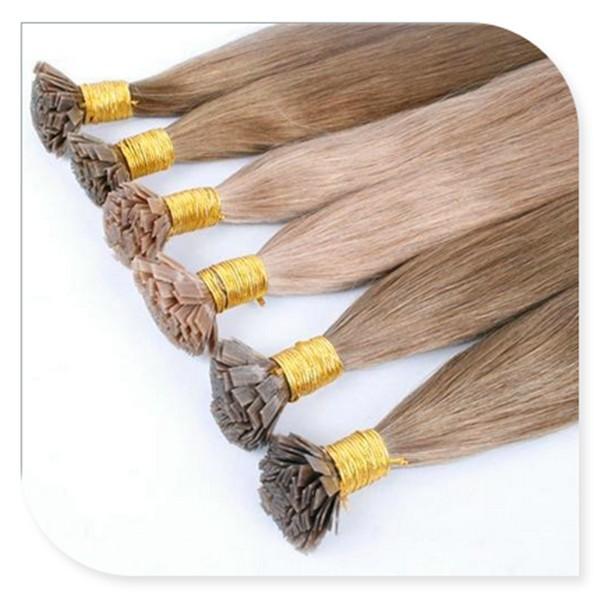 Flat Tip Hair05