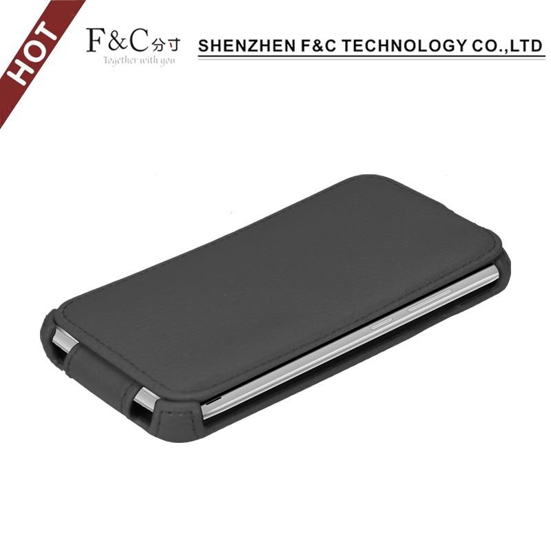 FCMXAQ501 (10)