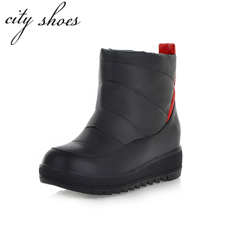 best womens winter boots 2016 santa barbara institute