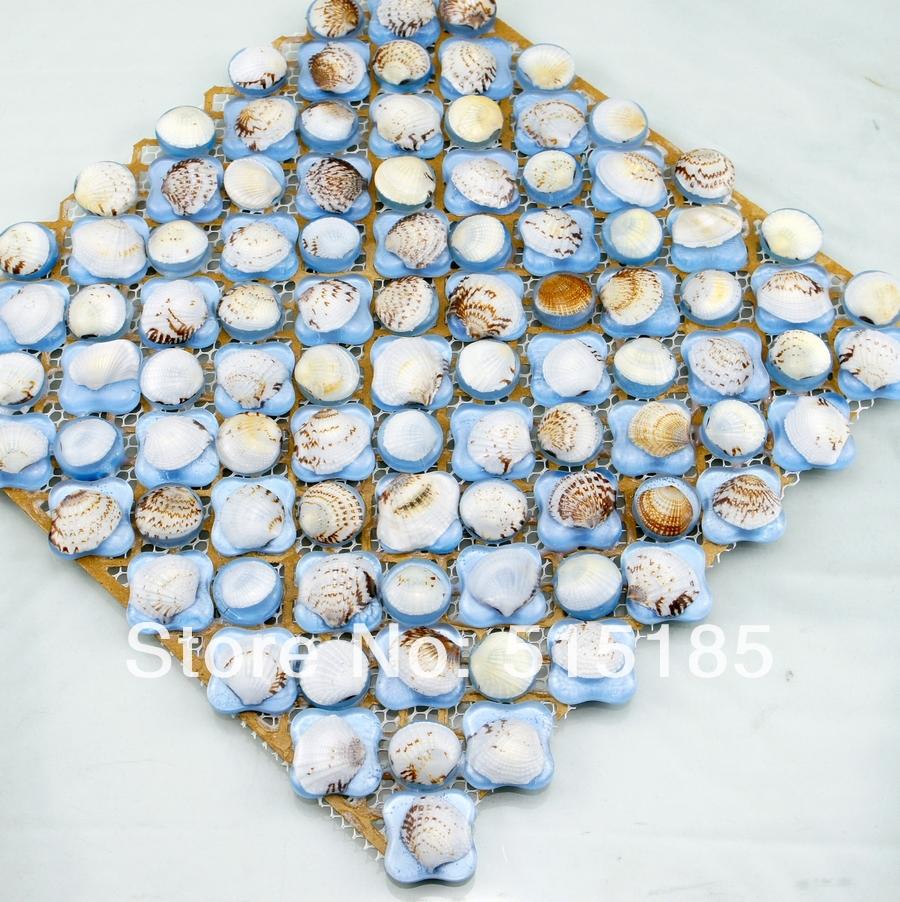 online kaufen großhandel resin tiles aus china resin tiles, Hause ideen
