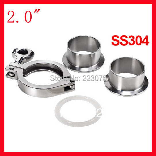 Stainless steel fittings free shipping quot ss pipe