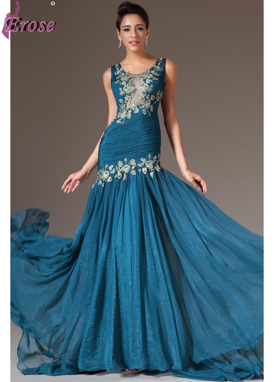 top robes blog modele de robe de soiree turque. Black Bedroom Furniture Sets. Home Design Ideas