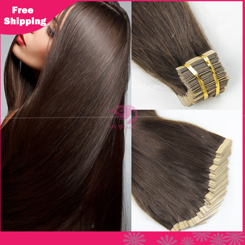 Information About Permanent Hair Extensions Human Hair Extensions