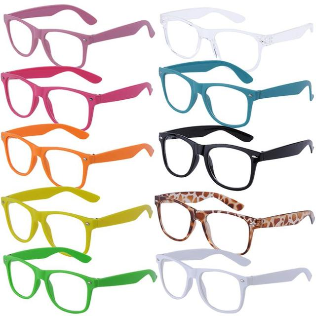 Search Eyeglass Frames By Color : gafas ray ban nerd