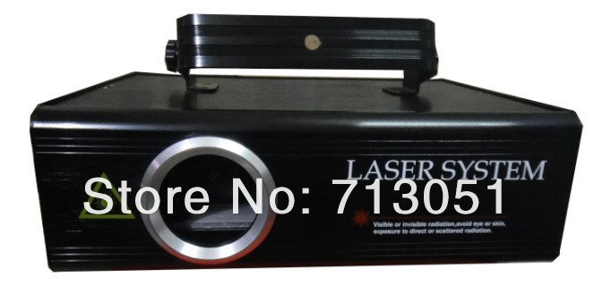 Free shipping,500MW RGB/Single Blue Laser Light with SD card(China (Mainland))