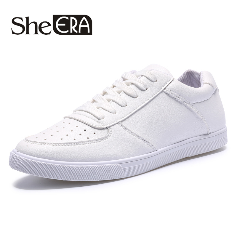 2016 shoes fashion flat shoes for casual shoes
