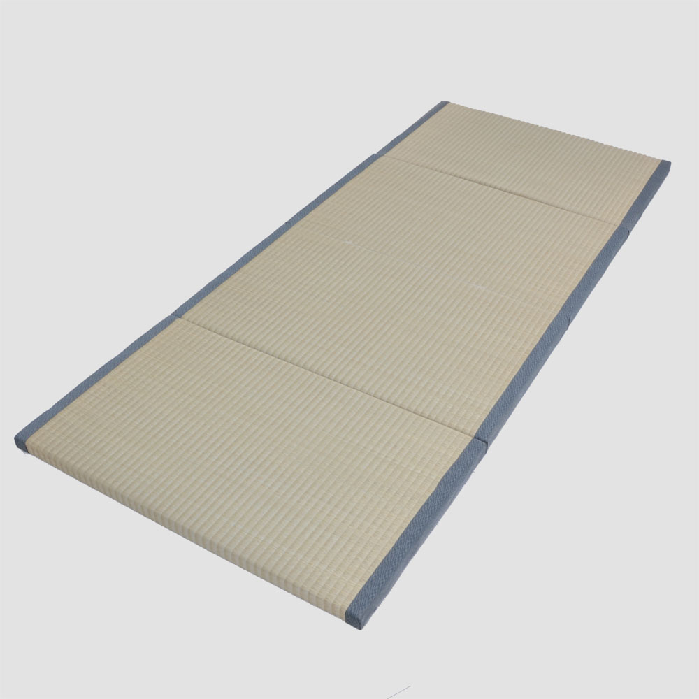 Online Buy Wholesale Straw Mats From China