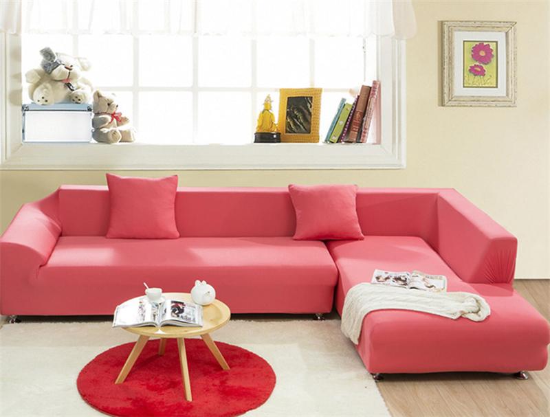 Colorful copridivano acquista a poco prezzo colorful - Copertura divano ikea ...