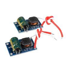 Buy 10W Low Power Driver Supply 8-11 V Constant Current LED Light Chip Lamp for $1.19 in AliExpress store