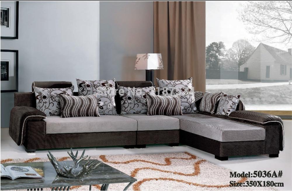5036a alta calidad del precio de f brica muebles para el for Precios de muebles para el hogar