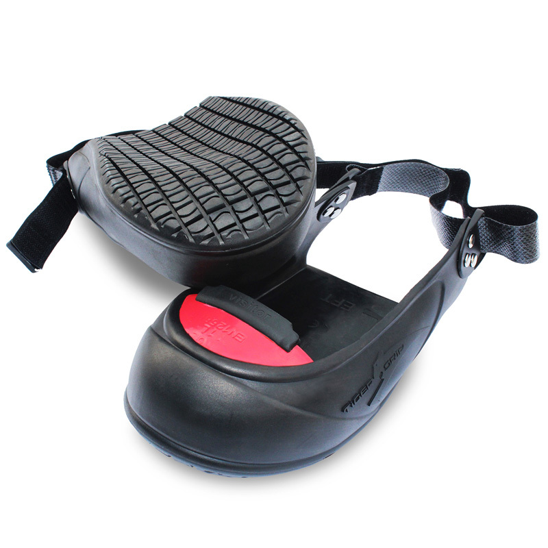 Where Can I Buy Steel Toe Shoe Covers