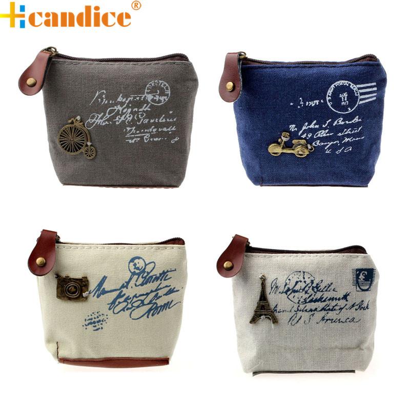 best-gift-hcandice-new-fashion-new-women-lady-girl-retro-coin-bag-purse-wallet-card-case-handbag-gift-bea668