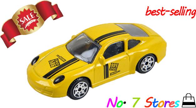 2015 new 4pcs 1:43 Diecast Metal toy Car brinquedos Educational Model Flashing Cheap Coys Mini Toy Bus Free Shipping(China (Mainland))