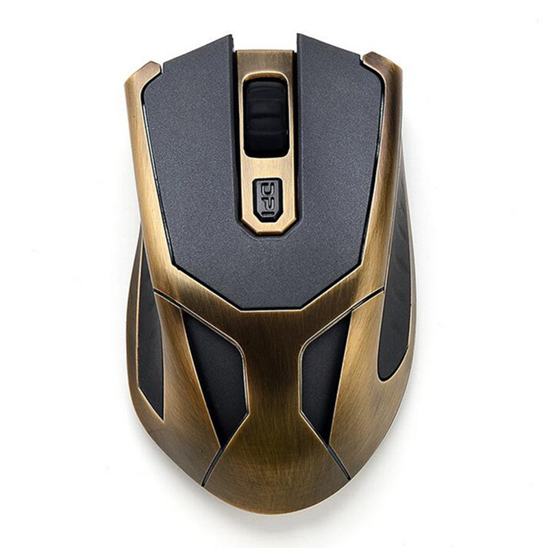New fashion unique 3.0 bluetooth wireless mouse computer mouse multi-purpose connection ways Bluetooth wireless mouse(China (Mainland))