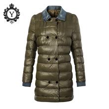 Womens winter coats waterproof jackets online shopping-the world