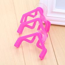 Creative Sponge Storage rack Cloths Storage Scouring Pad Rack Holder Clip Rag Useful Stlye Good quality(China (Mainland))
