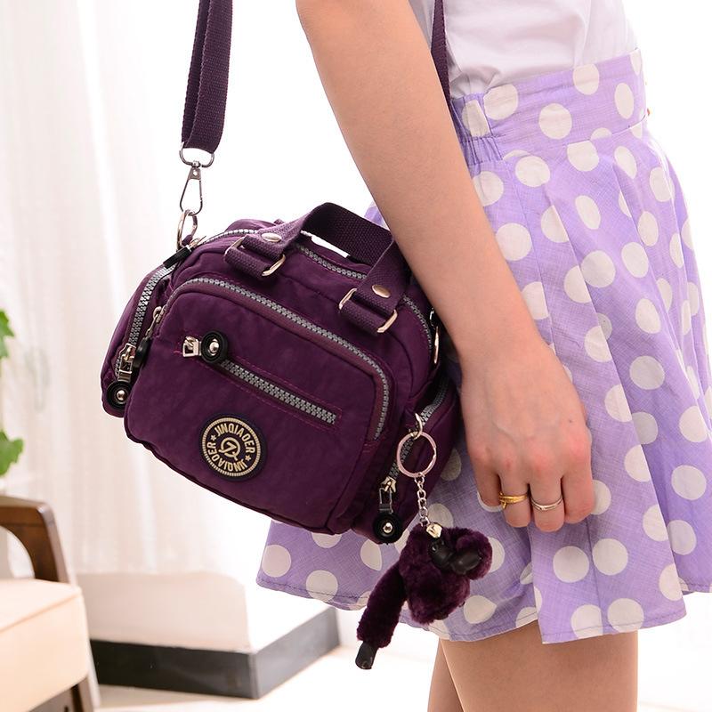 Гаджет  2015 spring and summer handbags None Камера и Сумки